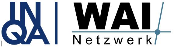 WAI-Netzwerk